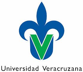 Programas de divulgación científica, Dirección General de Investigaciones UV