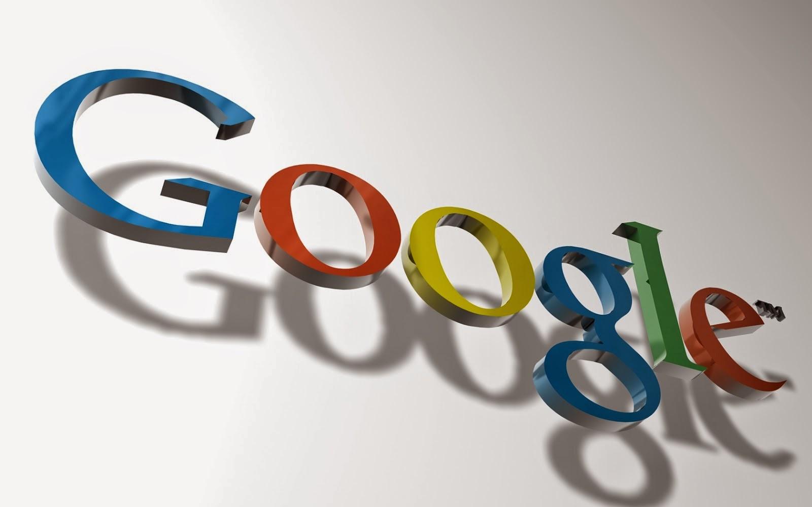 google menjual domain