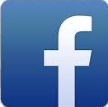 Facebook Latest Version 55.0.0.18.66 for Android Free Download