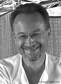 Karl RENZ