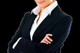 Serviços jurídicos com excelência! WhatsAJpp (+55 11)  94726-3910