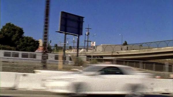 Watch Online Hollywood Movie Fruitvale Station (2013) In English On Putlocker BRRip