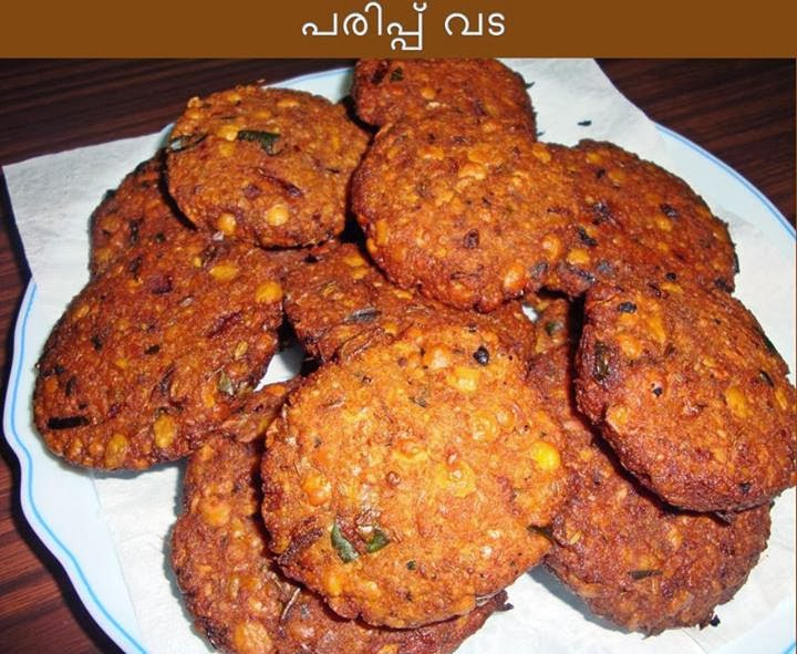 Ammachiyude Adukkala Facebook Recipes