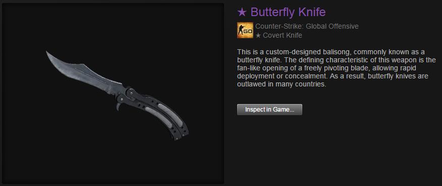 Free csgo knife cs go bananas рулетка
