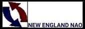 NEW ENGLAND & THE NORTH ATLANTIC OSCILLATION (NAO)