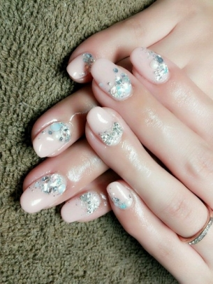 Cool-Nail-Art-Designs-for-Fall-2012-1