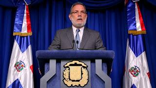 Gobierno niega acuerdo para no repatriar haitianos