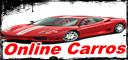 Banner Online Carros n° 12