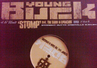 Young_Buck_Ft._The_Game_N_Ludacris-Stomp-(VLS)-2004-JCE
