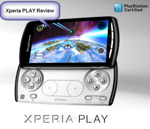 sony-ericsson-xperia-play-review