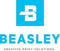 http://beasleyprintonline.com/
