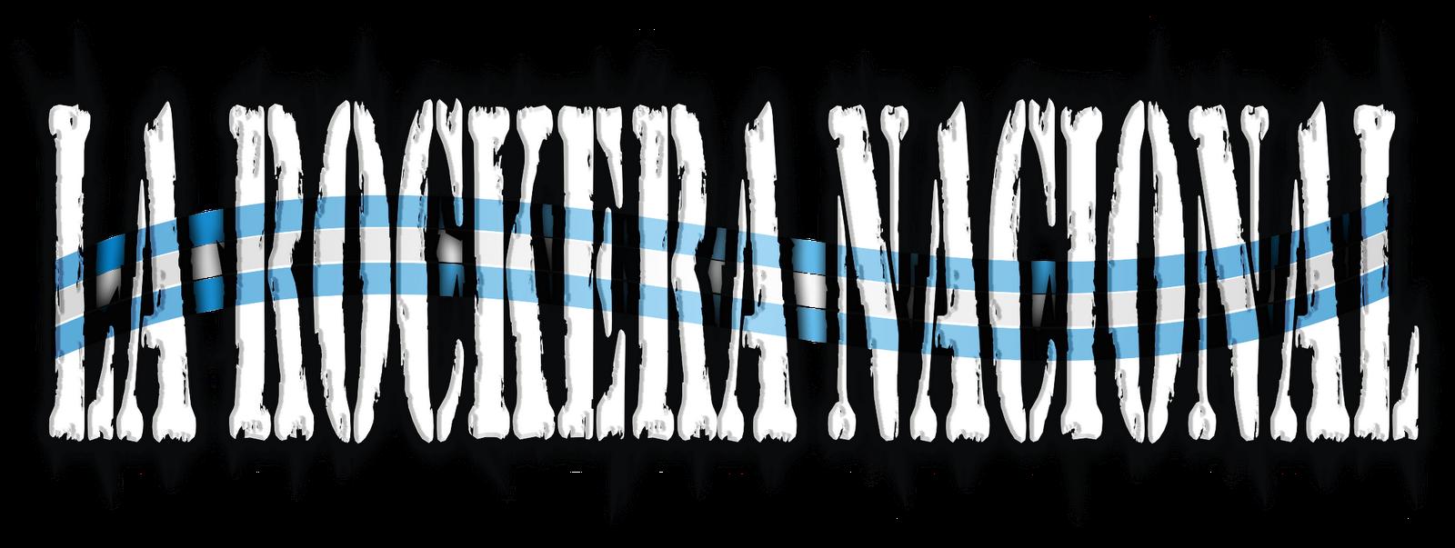 La Rockera Nacional