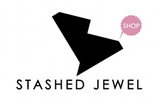 Stashed Jewel Shop