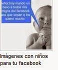 http://widget3.linkwithin.com/redirect?url=http%3A//www.cosasdivertidas.info/2012/06/imagenes-con-ninos-para-tu-facebook.html&rtype=&vars=%5B%22http%3A//www.cosasdivertidas.info/search/label/imagenes%2520para%2520facebook%22%2C%201919251%2C%203%2C%20%22http%3A//www.cosasdivertidas.info/2013/12/no-es-lo-mismo-estar-dormido-que-estar.html%22%2C%20347333623%2C%202%2C%20229104341%5D&ts=1393565000572