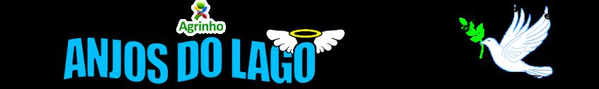 Anjos do Lago