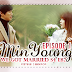 WE GOT MARRIED S4 - MINYOUNG COUPLE [tập 33]