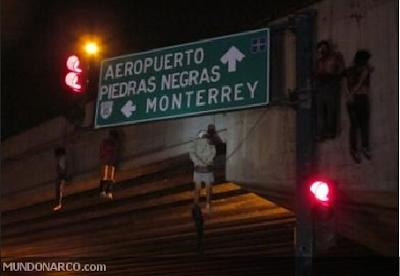 Ejecuciones De Narcos Sin Censura http://mexicorojo.mx/author/el-blog ...