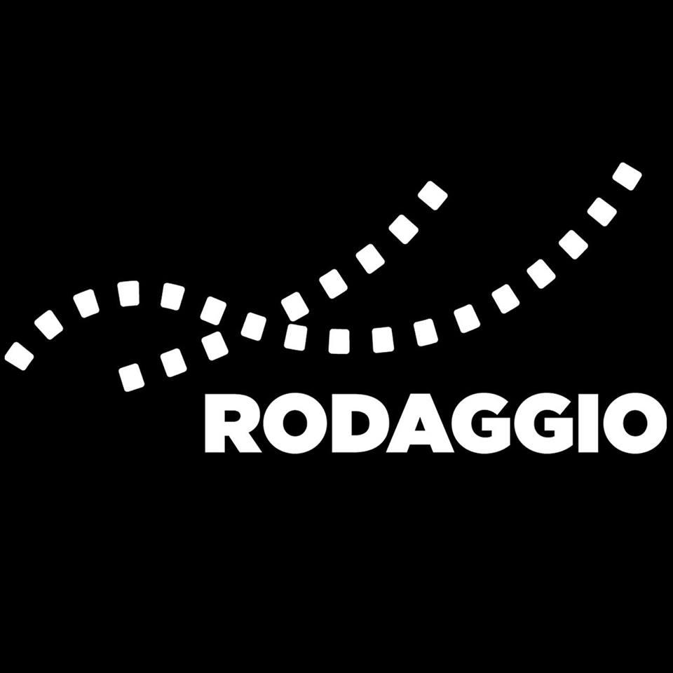 Rodaggio Film