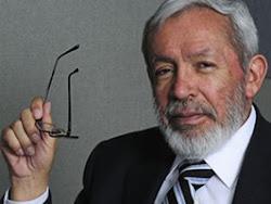 Miguel Angel Granados Chapa