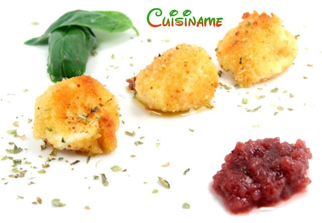 aperitivos, albahaca, mozzarrella, aperitivos fáciles, recetas originales, recetas de cocina, humor, curiosidades, chistes