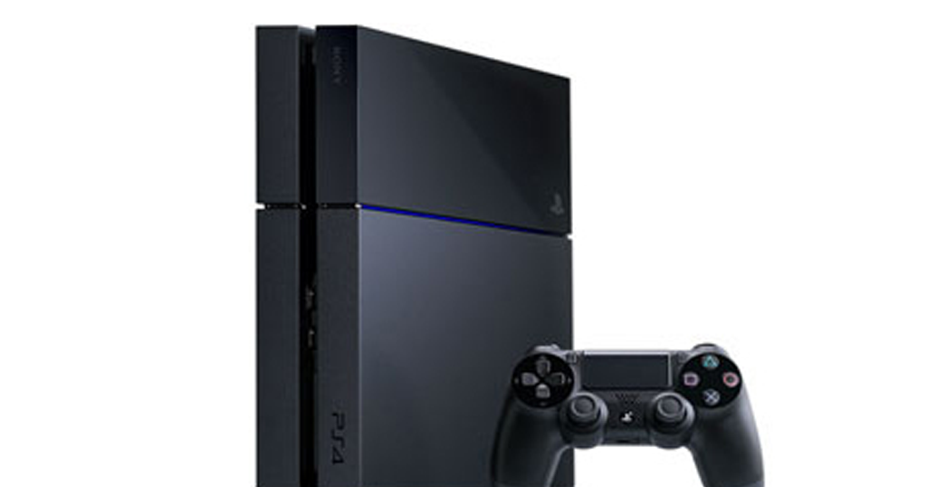 PlayStation®4 (PS4™) Sales Surpass 18.5 Million Units Worldwide | Geeky Pinas