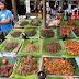 """Ιταλία-ΟΗΕ: """"Εκτρέφετε και τρώτε έντομα"""", συνιστά ο FAO"""
