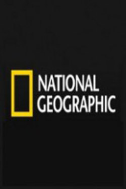 National Geographic Wild Blood Ivory Smugglers (2012)