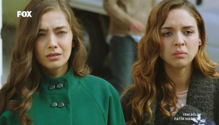 Seriale turcesti subtitrate |Filme turcesti online