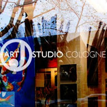J&O ART STUDIO COLOGNE