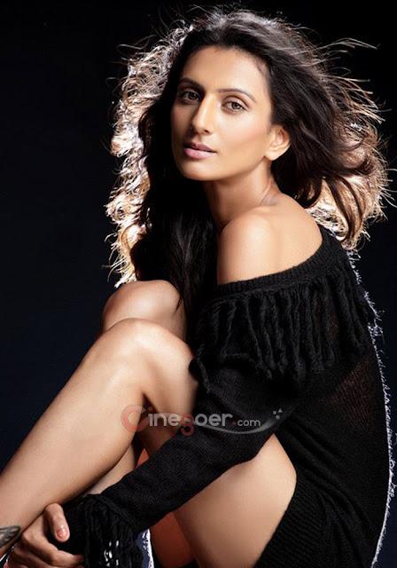 Priyanca sharma bares all - (5) -  Prianca sharma AMAZING SUPER HOT PICS!!!