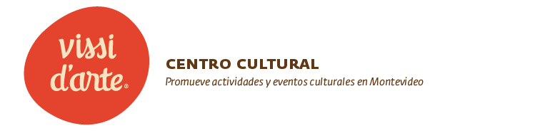 Centro Cultural Vissi D'arte