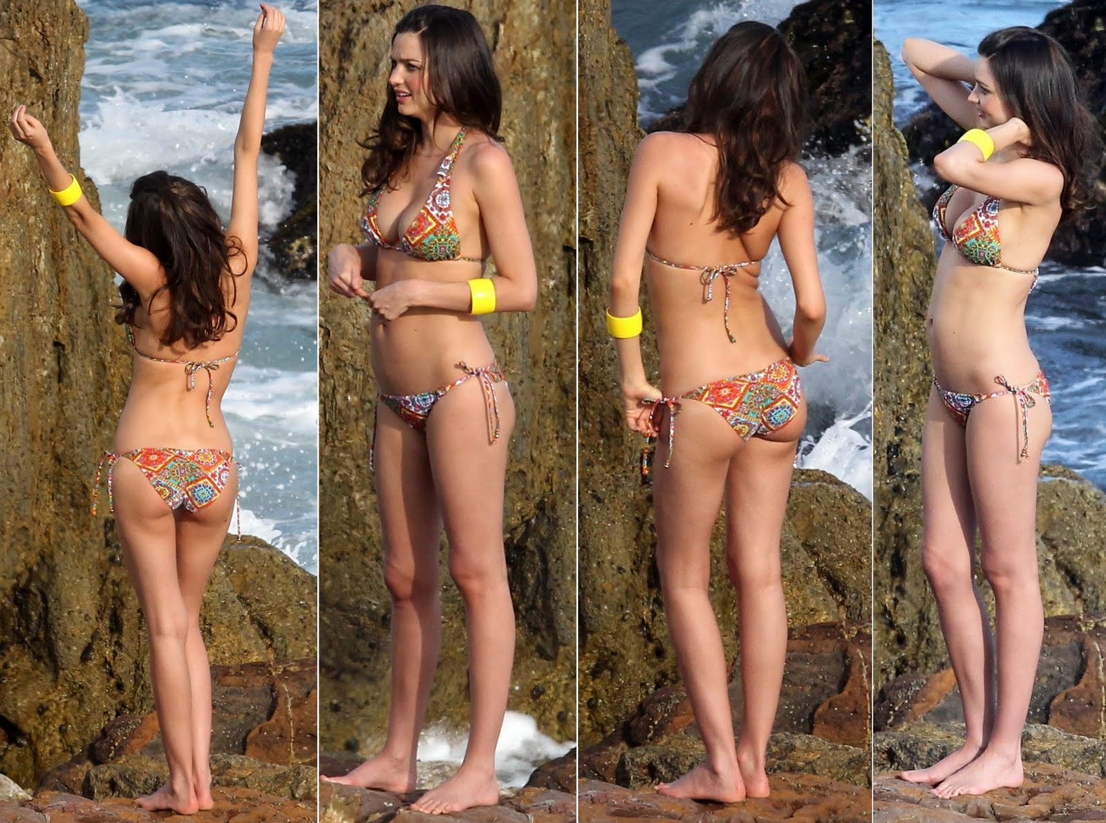 http://4.bp.blogspot.com/-YXu_MygGLI8/TfE7klgGWdI/AAAAAAAAACo/BQp0zQqmv7M/s1600/Miranda+Kerr+%25E2%2580%2593+Victoria%25E2%2580%2599s+Secret+Bikini+Photoshoot-06.jpg