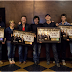 """News: Eli Young Band Turns """"Crazy Girl"""" Into Download Gold"""