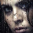 Problemas, a aflição que angustia a alma