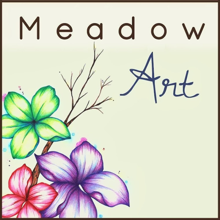 Desiring Lovely & Inspiring Art?  Please visit my friend, Kim, today!!