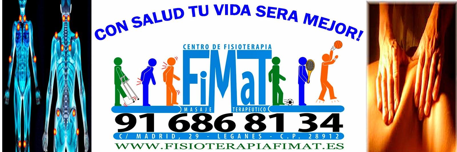 Circuito Quemagrasas : Fisioterapia fimat. como vivir con mas salud.: abril 2015