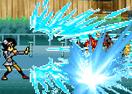 Bleach vs Naruto v1.9