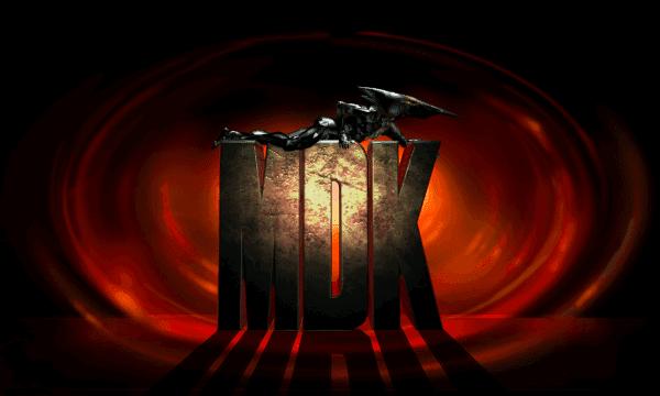 MDK_(PC)_01.png