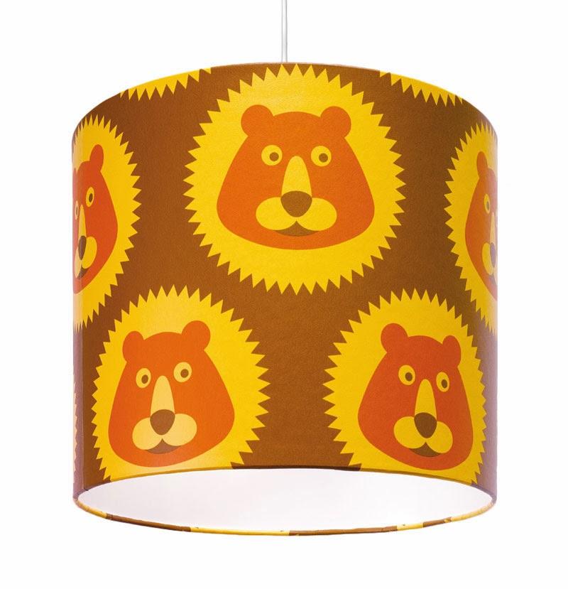 http://www.deoudespeelkamer.nl/lavmi-lampenkap-beren