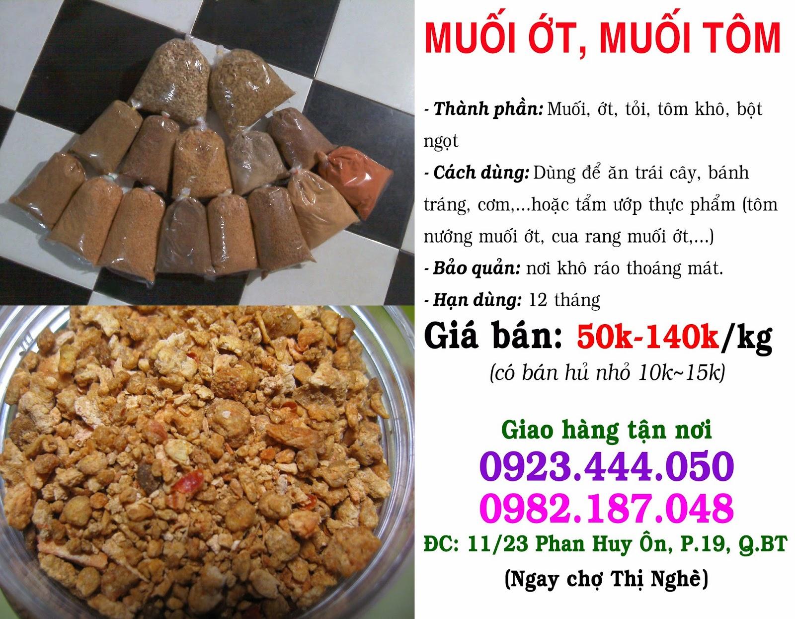 Alo...Bánh tráng Tây Ninh 0923.444.050 - 14