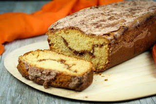 amish-cinnamon-smile-bread
