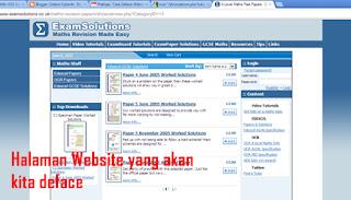 http://cirebon-cyber4rt.blogspot.com/2012/06/cara-deface-website-menggunakan-teknik.html