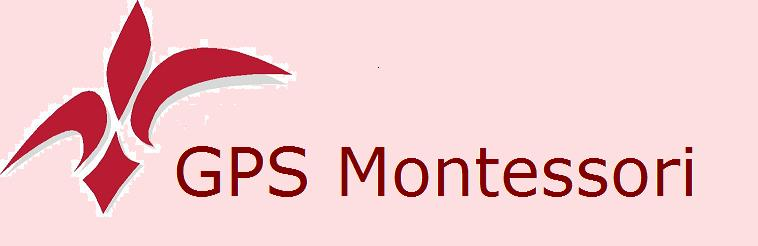 GPS Montessori
