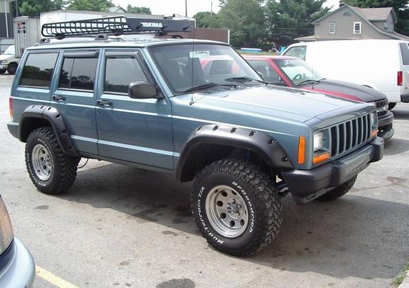 2014 jeep cherokee repair manual pdf
