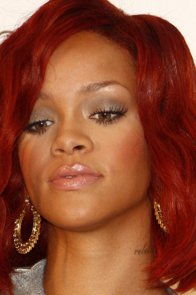 Rihanna Album Cover 2011. justin bieber album cover 2011