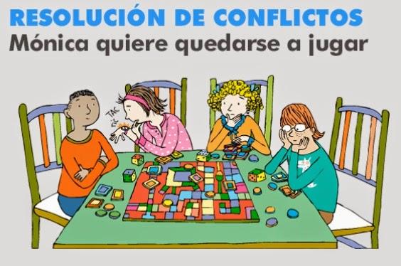 http://www.educaixa.com/es/-/resolucion-de-conflictos-monica-quiere-quedarse-a-jugar