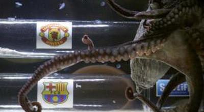 manchaster united,barcelona,iker gurita,champion