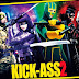 KICKASS 2 Full Version Game