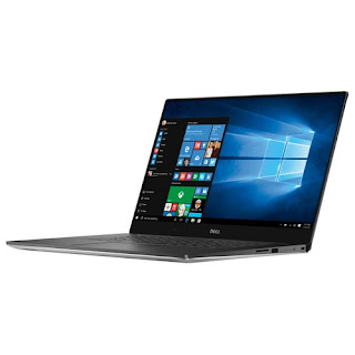 Dell XPS95504444SLV