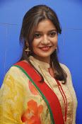 Colors Swathi at Kulfi Audio Launch-thumbnail-9